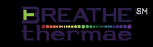 Breathe Thermae Logo