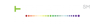 Breathe Thermae logo