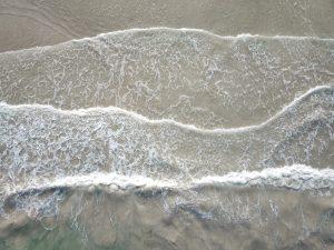 Breathe Thermae Waves