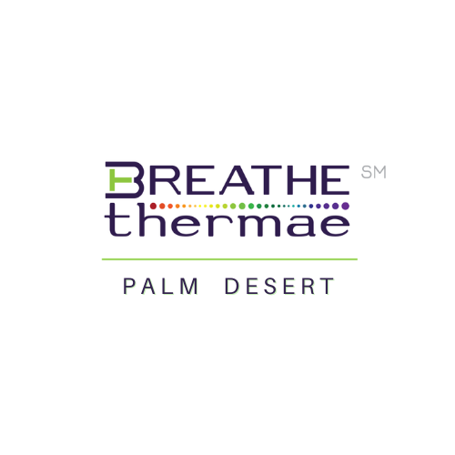 """Breathe Thermae Logo"""