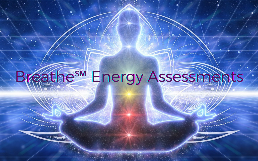 """bioenergetic healing therapy"""