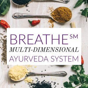 Whole Medicine Systems