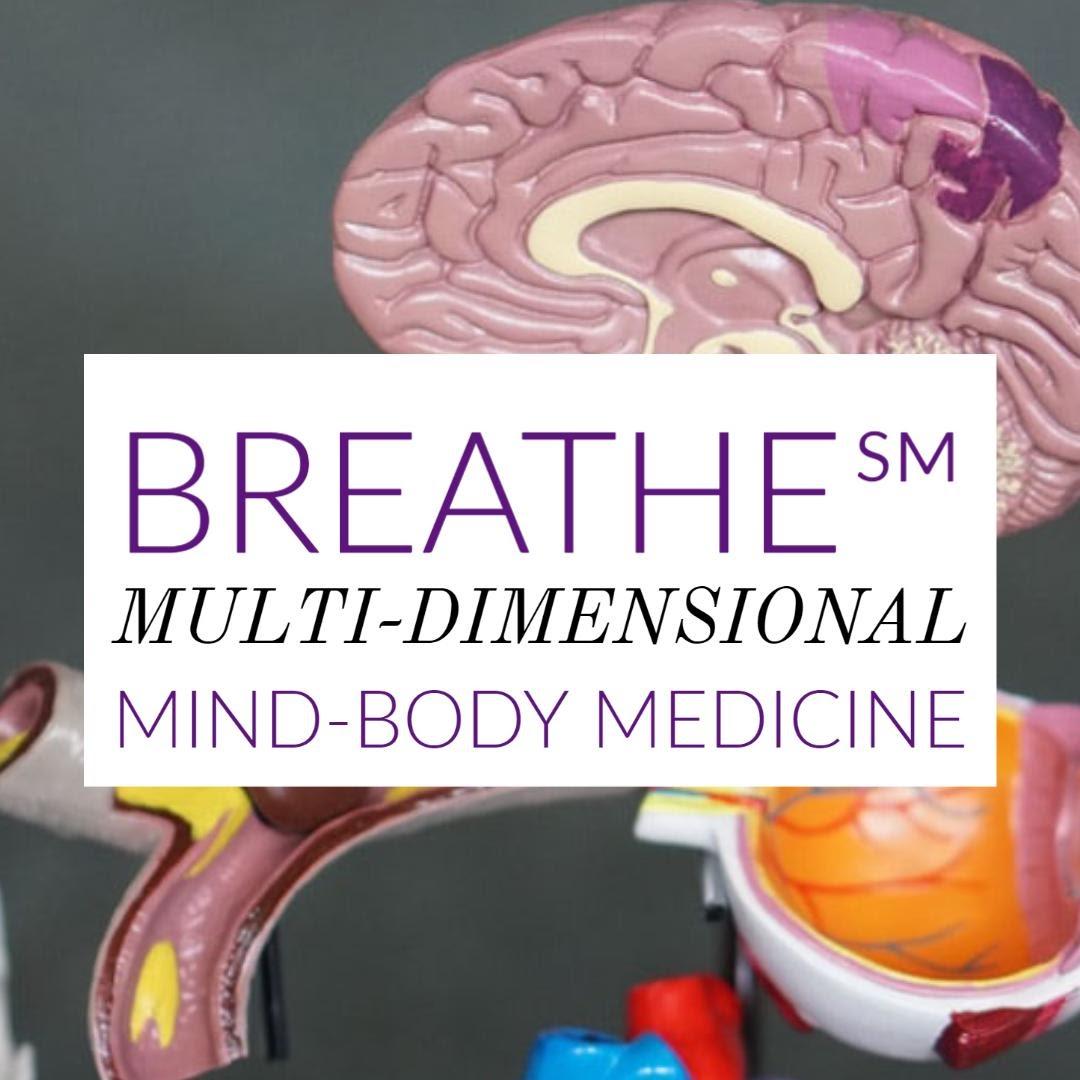 mind-body Medecine
